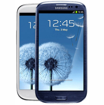 samsung s iii user manual pdf