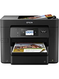 hp deskjet wireless inkjet mfc printer 3632 manual