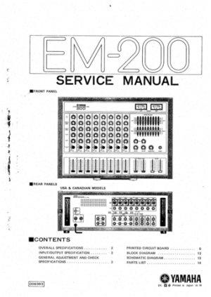 midland model 74 200 manual