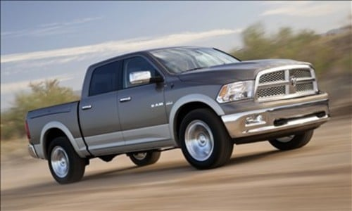 dodge ram 1500 repair manual download