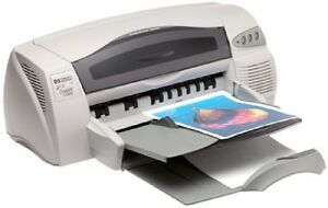 hp deskjet 1220c service manual free download
