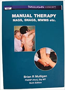 manual therapy nags snags mwms etc free download