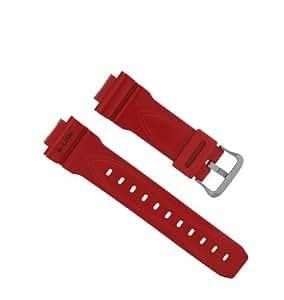 casio watch model eaw-w-213-2av manual