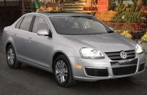 free download for 2012 jetta tdi service manual