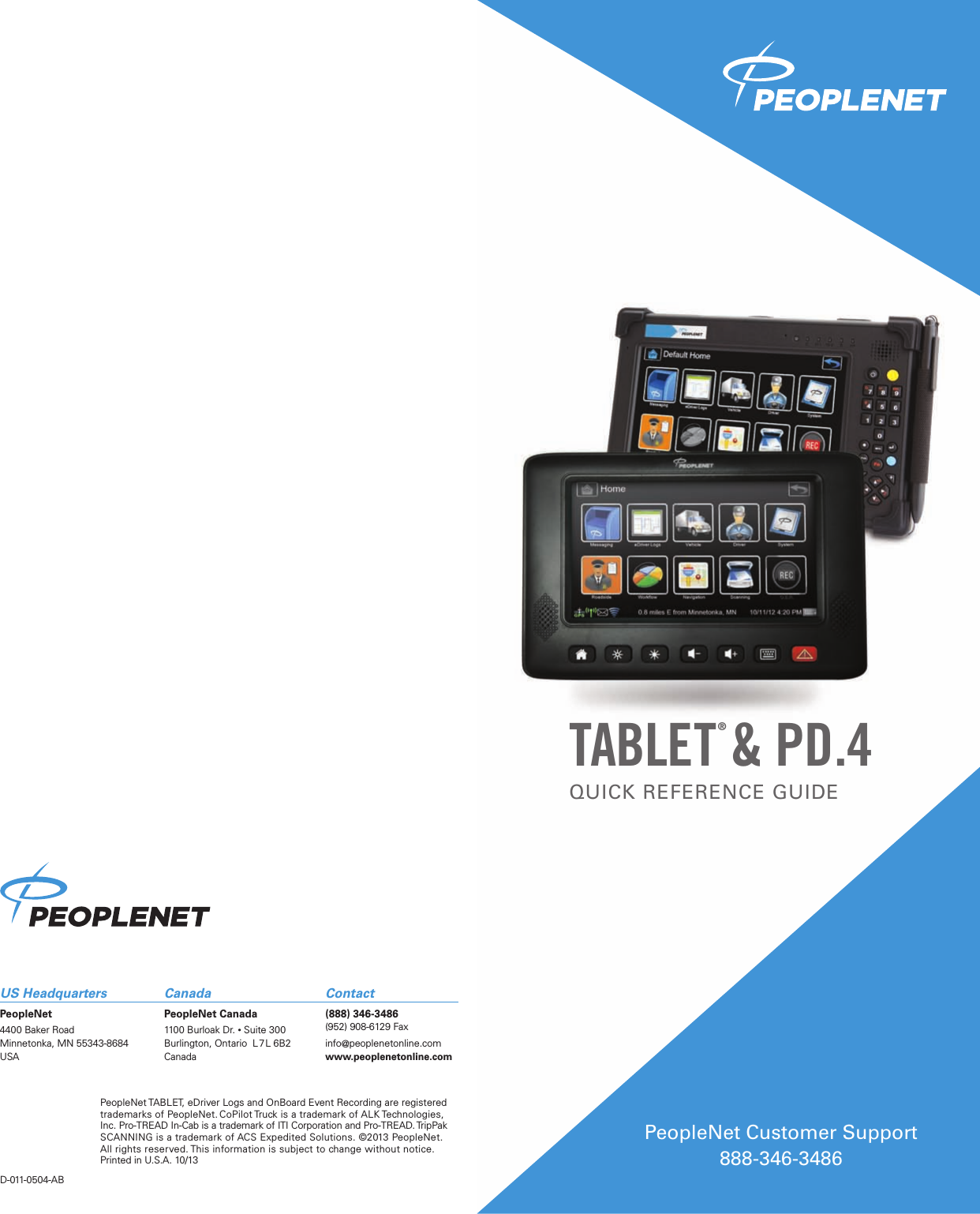 android mid tablet manual pdf