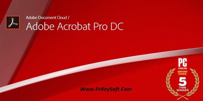 acrobat pro 2017 manual download