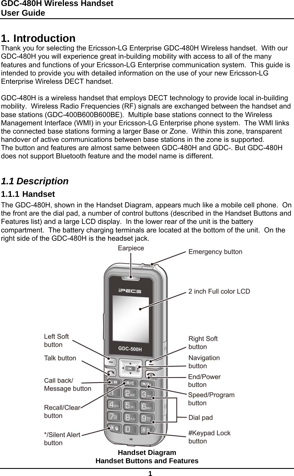 samsung wireless enterprise phone manual
