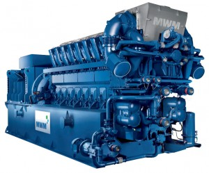 mwm gas engine manual pdf