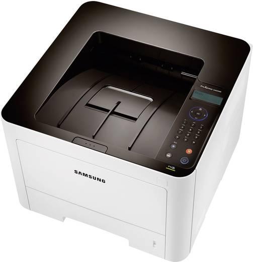 impresora samsung proxpress m3370fd manual