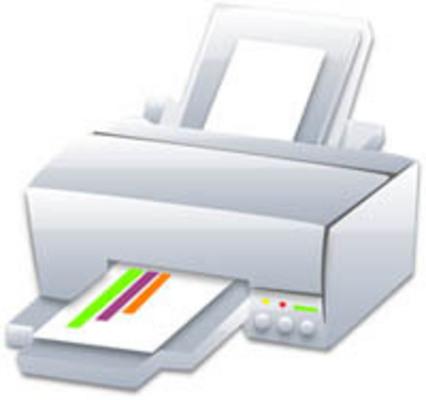 canon pixma ip5000 manual pdf
