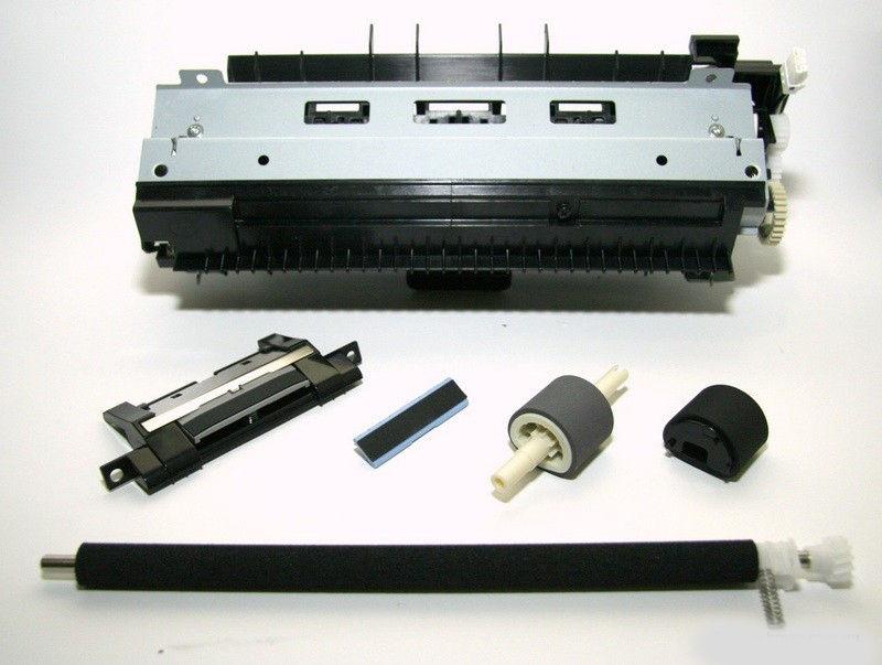 hp laserjet m3035 mfp pcl6 manual