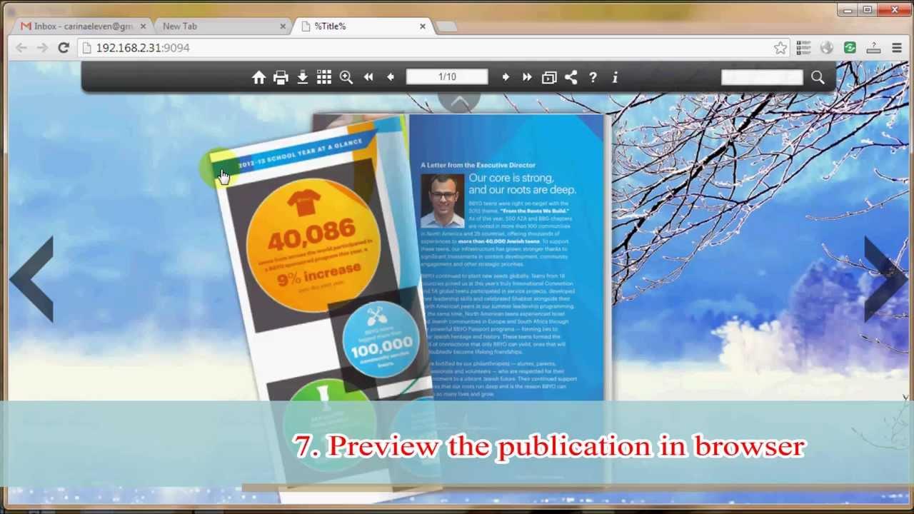 merck manual pdf ebook free download