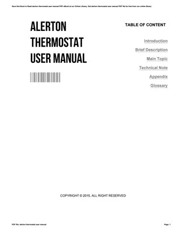 owners manual dsc model pk5501 user manual