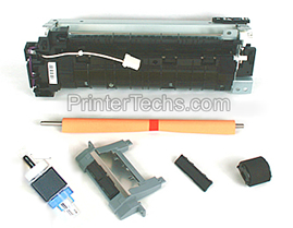 hp laserjet 3015 service manual pdf