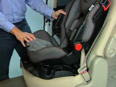 dorel car seat manual download