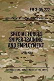 marine sniper training manual pdf