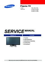 samsung un55d7000 hard copy manual