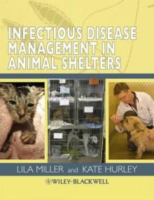 bsava manual of canine and feline behavioural medicine pdf download