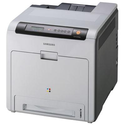 samsung clp 325 manual feed