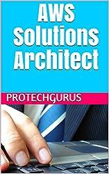 ccna security lab manual pdf free download