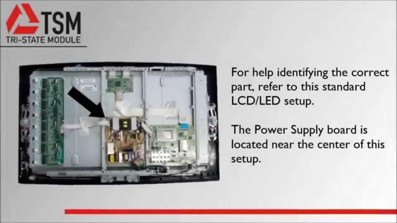 samsung 32 in ln32c350d manual