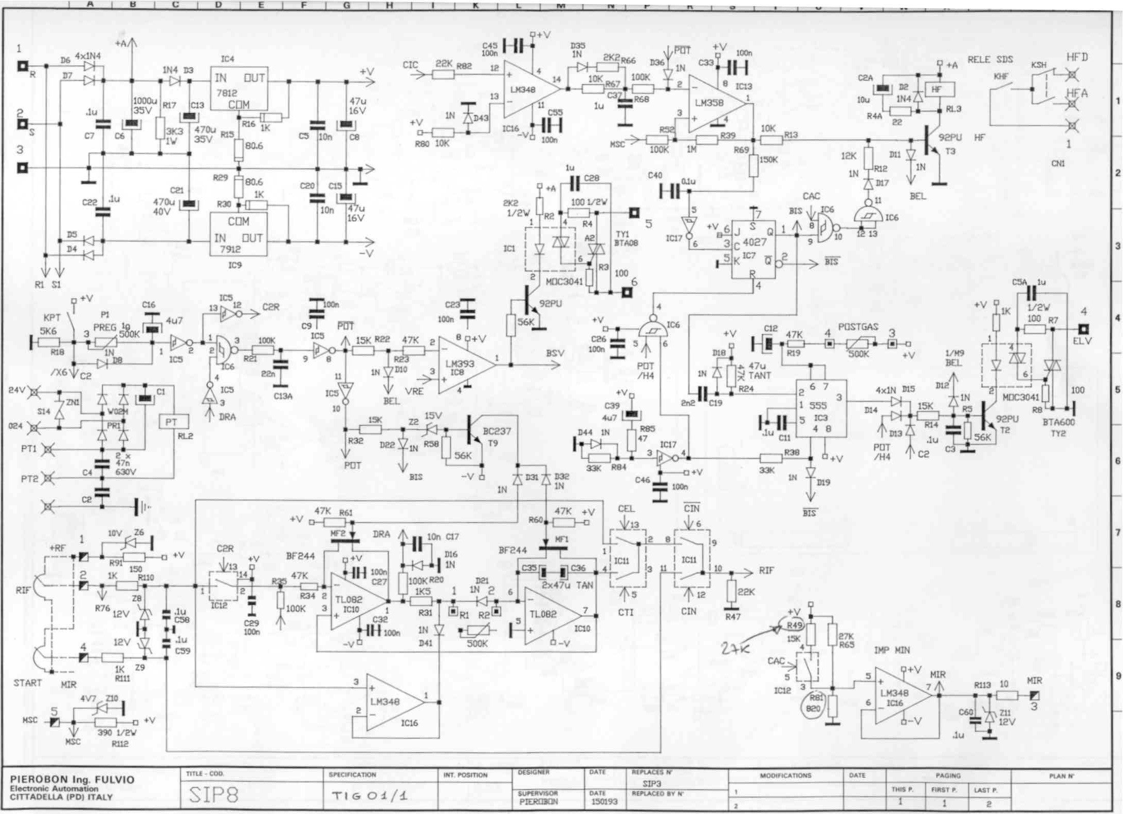astro power mig 130 manual pdf