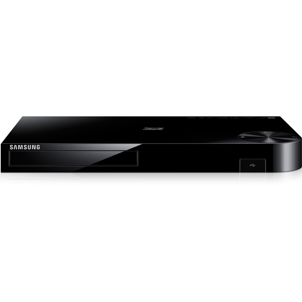 samsung blu ray bd f5900 manual