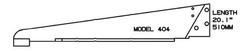 jarvis wellsaw model 420 manual