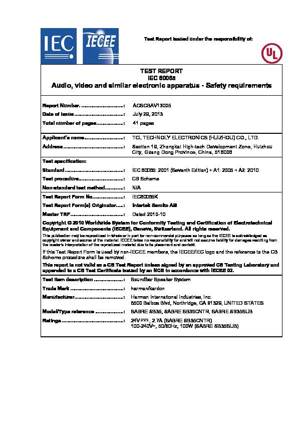 harmon kardon model dpr 2005 service manual