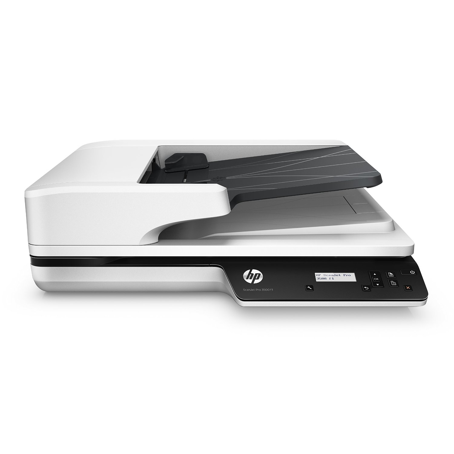 hp scanjet pro 3500 f1 manual