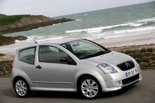 citroen c2 service manual download