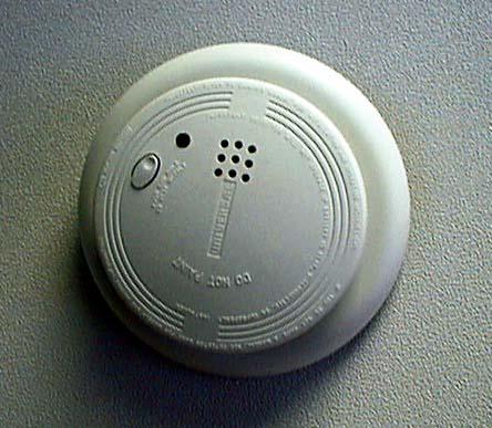 usi electric model usi-7795 manual
