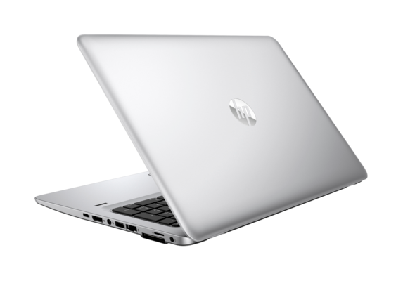 hp elitebook 850 g2 notebook pc service manual