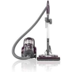 eureka cannister vacuum model 1799a manual
