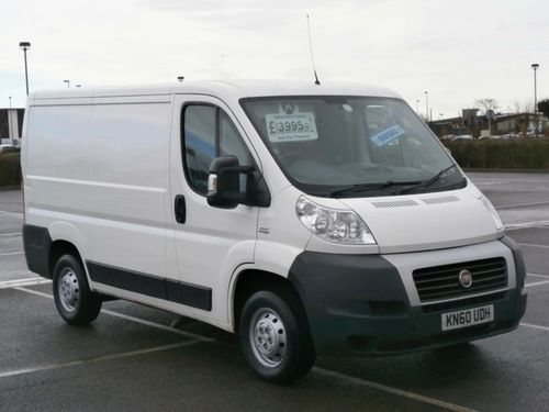 fiat ducato manual free download