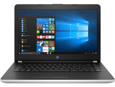 hp notebook 14t-bs000 cto manual