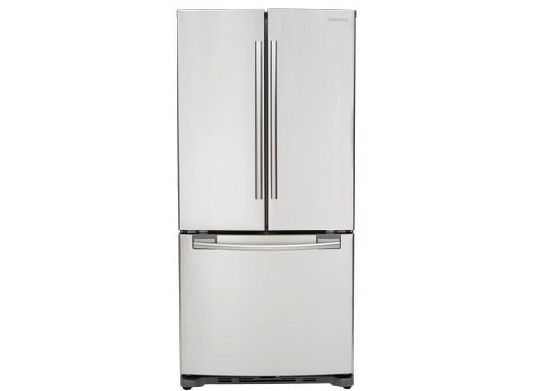 samsung refrigerator rf18hfenbsr user manual
