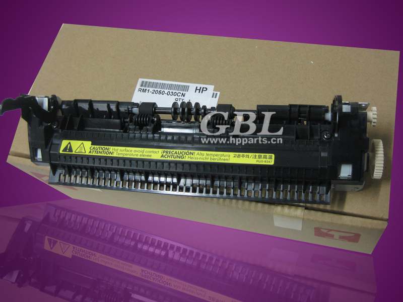 manual hp laserjet 1022 espanol