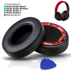 beats solo wireless model b0534 user manual