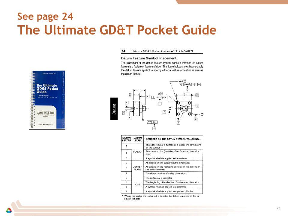 breadman ultimate plus manual pdf