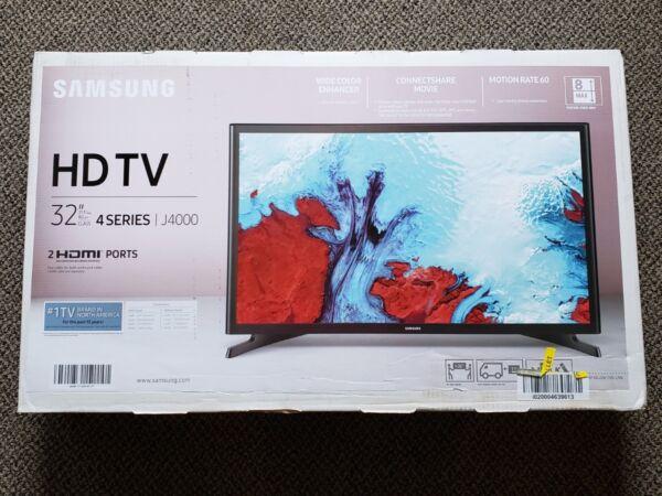 samsung 32 lcd tv series 4 manual