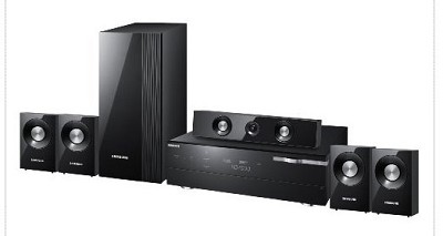 samsung av receiver hw-c560s manual