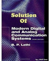 analog digital communication lab manual free download
