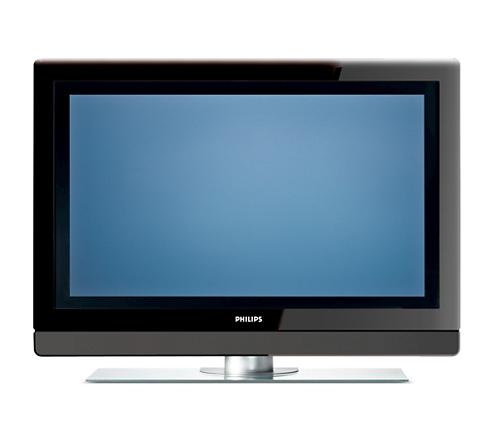 philips tv model 42pfp5332d 37 manual