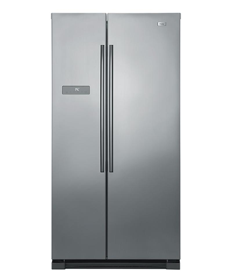 haier model hrt18rcw refrigerator manual