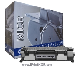hp laserjet 2200 series pcl 5 toner manual