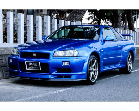 nissan skyline manual free download