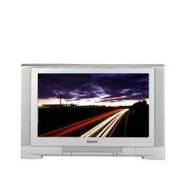 samsung t28e310 28 led tv user manual