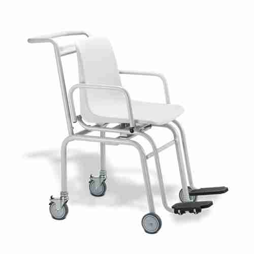 steel chair model 46616omt manual