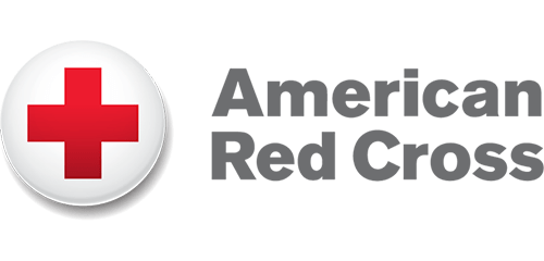american red cross lifeguard instructor manual pdf